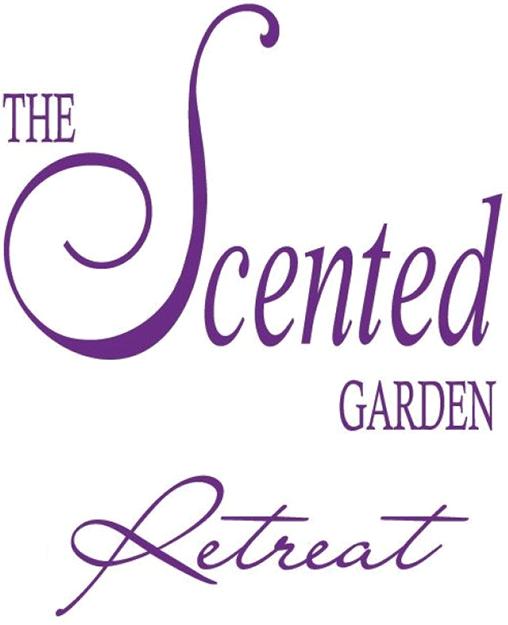Scented Garden